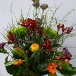 Interflora Blomster Thy