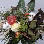 Interflora Blomster Thy