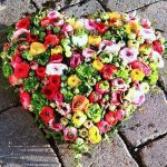 Interflora Blomster Thisted