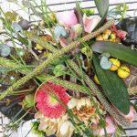 Buketter Interflora Thy