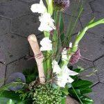 Buketter Interflora Thisted