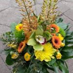 Send blomster Interflora Thisted