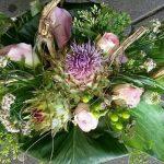 Send blomster Interflora Thy