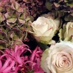 Blomsterbutik Thy