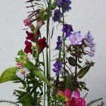 Send blomster med Interflora i Thisted