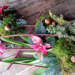 Send blomster med Interflora i Thy